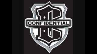 Confidential - It really don't matter(dirty - uncut)