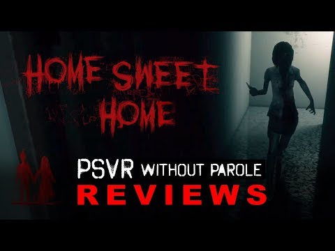 mp4 Home Sweet Home Without Vr, download Home Sweet Home Without Vr video klip Home Sweet Home Without Vr