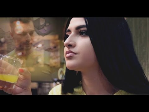 Gevorg Mheri - Yar Jan (new officiale video 2020)