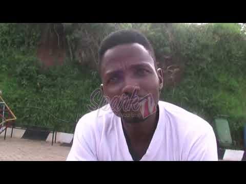 Hassan Nduga drops yellow man's ideology