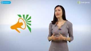Dietista - Nutricionista | Los peligros de las dietas milagro