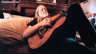 On the Road Again - Willie Nelson (Subtitulada al Español)