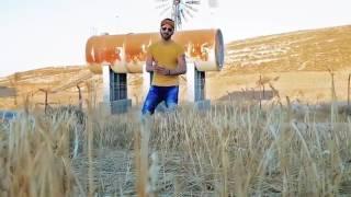 Mohammad Qwaider - Yalla Al Teghyeer /محمد قويدر - يلا التغيير