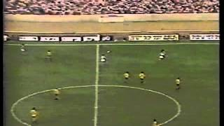 preview picture of video 'World Cup 1986 Qualifier (OCEANIA ) Israel 1 2 Australia'