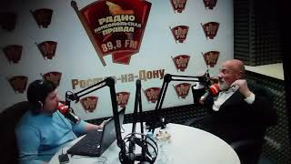 ОПГ фильм-Братва Девяностых
