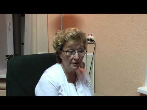 Как снять спазм простатита