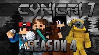 Cynical UHC Season 4 : Episode 7