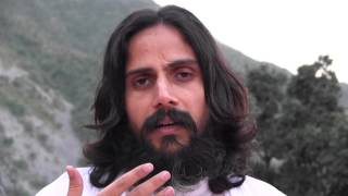 Golden Light Meditation To Transform Sex Energy Into Creativity