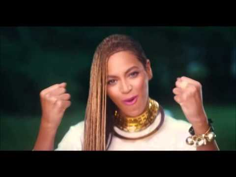 Audio: michelle williams say yes ft. Beyoncé & kelly rowland.