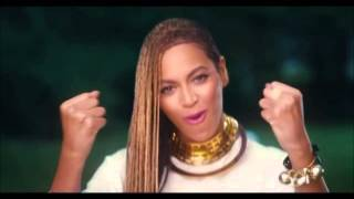 Michelle Williams - Say Yes ft. Beyoncé, Kelly Rowland (Dj Lotits) (reggae_remix)