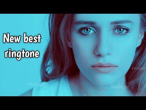 Friendship day status New Romantic whatsapp status song video   New hindi ringtone
