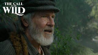 Disney The Call of the Wild | Destiny TV Spot | 20th Century Fox anuncio