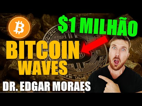 Automatizált bitcoin trading szoftver