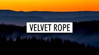 Rita Ora - Velvet Rope   S