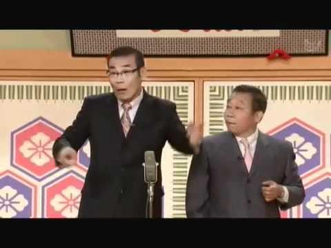 NAVER まとめオール阪神巨人の画像と動画集