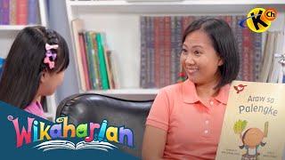 Grade 1 Filipino| Mga Produktong Filipino | Wikaharian