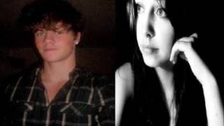 One sweet day ~ duet by Jay McGuiness and Mette Peleikis