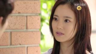 Song Joong Ki - Really [Eng. Sub]