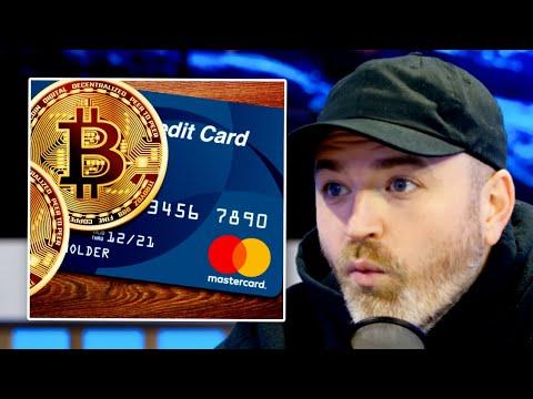 Cea mai bună aplicație minieră bitcoin