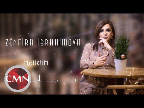 zenfira-ibrahimova-mehkum-yeni-2021