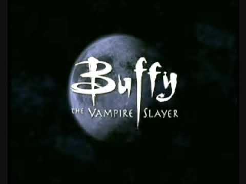 The Final Fight [Long Version] by Robert Duncan (Buffy Score 7x22 Chosen)