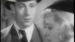 Smoke It - The Dandy Warhols - Gothman