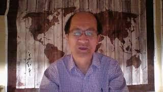 孙春兰到南关岭监狱巡视,我被软禁在顶楼,11月1日读报点评