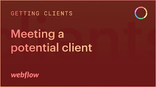 Getting clients: Dealing with tough client questions — The Freelancer's Journey (Part 5 of 43)