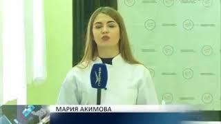 В САМАРЕ ПРОШЁЛ КУЛИНАРНЫЙ ПОЕДИНОК ПО СТАНДАРТАМ WORLDSKILLS RUSSIA