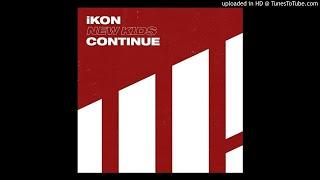 [Full Audio] iKON - 바람 (FREEDOM)