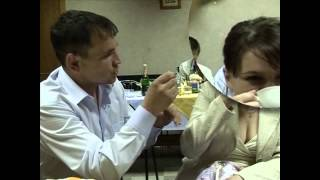 ХОЧЕШЬ ПОМИДОРКА?! прикол.avi