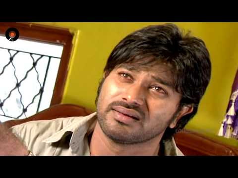 Agni Poolu Telugu Daily Serial - Episode 308   Manjula Naidu Serials   Srikanth Entertainments