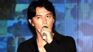 福山雅治「男女の友情関係は成り立つか?」について語る!