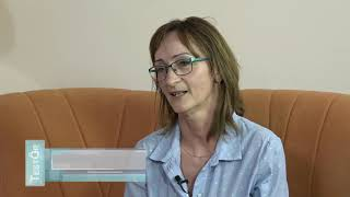 TestŐr - Dr. Nagy Zsuzsa, Dr. Donka Tünde, Dr. Gaál Andrea / TV Szentendre / 2021.05.19.
