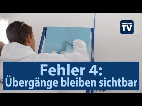 Die Behandlung gribka der Nägel der Hände vom Essig