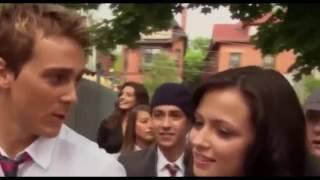 American Pie 6 Fraternidad Beta Películas Completa En Español Audio Latino