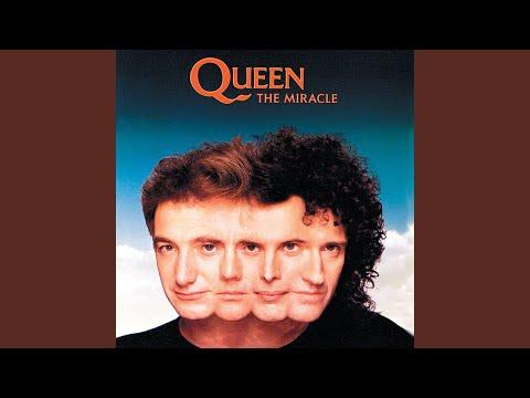Baixar Música – Chinese Torture – Queen – Mp3