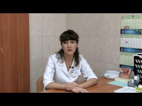 Редкие боли в предстательной железе