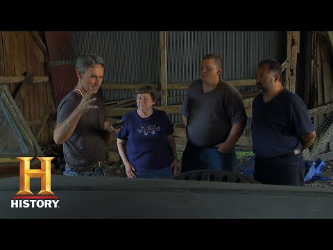 american-pickers-a-working-mans-rollsroyce-season-18-episode-7--history