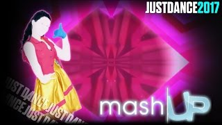 Just Dance 2017 l Hello l Adele l Fanmade Mashup