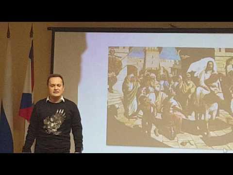Как изготовить и использовать талисман регарди израэль