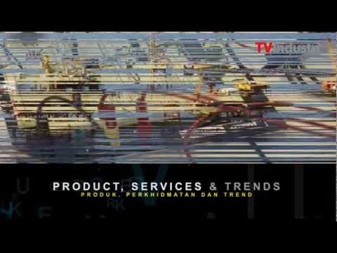 TV Industri MALAYSIA RESEARCH - FULL HD 1080p.wmv