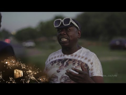 Download The battle for Mathousand – Material Cutture | Mzansi Magic Mp4 HD Video and MP3