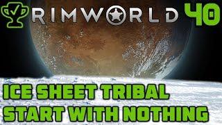 Скачать Thet Plays Rimworld 1 0 Part 63: Treasure Hunters [Modded