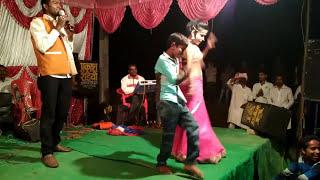 DJ remix Bhojpuri Dance