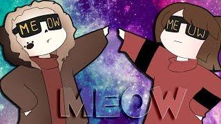 MEOW (MEME)