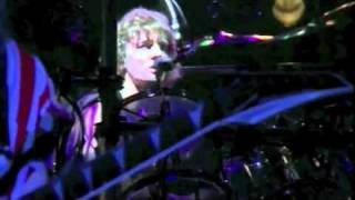 TRIUMPH - Rock & Roll Machine (Live in HALIFAX)