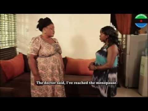 Oritoke 2 - Yoruba Movies 2014
