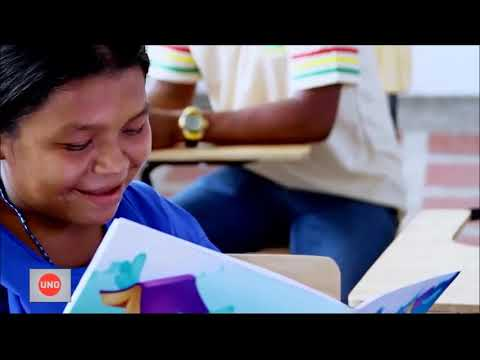 Contraloria examina contratos de Parody con socios peruanos de Odebrecht