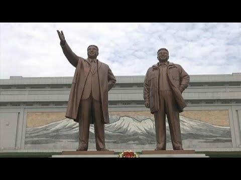Β. Κορέα: Kάνει άνοιγμα στους ρώσους τουρίστες